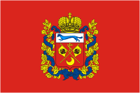 Flag_of_Orenburg_Oblast.png