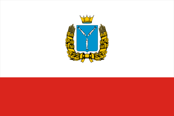 Flag_of_Saratov_Oblast.png